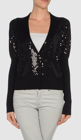 Liu Jo sweater