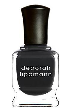 Deborah Lippman Stormy Weather