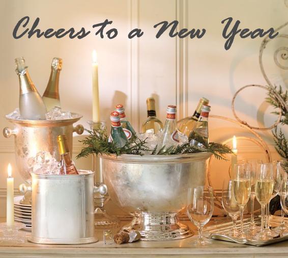 new years edited
