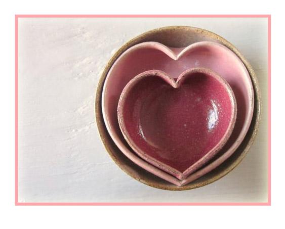 heart bowls copy