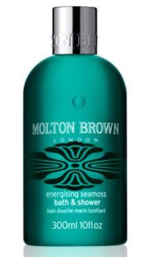 energising seamoss molton brown