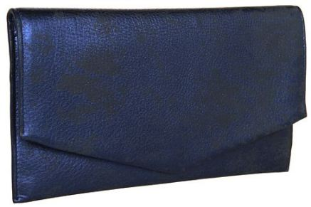 cole haan masquerade clutch 6pm