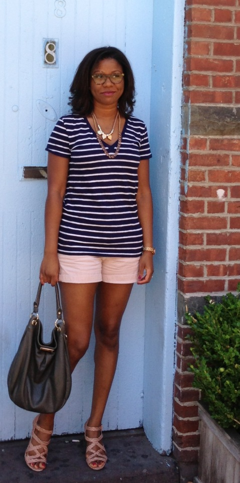stripes and shorts1