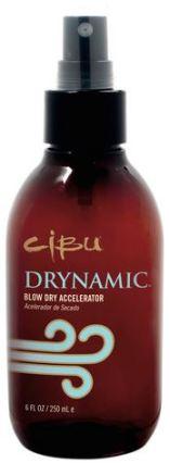 drynamic