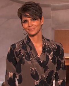 halle berry all saints