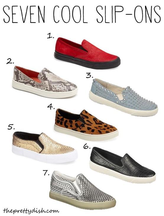slip on sneakers_edited-1